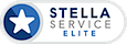 Ranked Elite by Stella Service